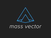 Mass Vector logo