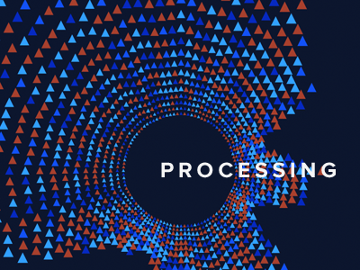 generative art with processing by ben hundley dribbble dribbble