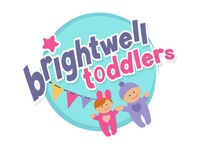 Brightwell Toddlers Dribble