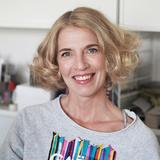 Katarina Lernmark