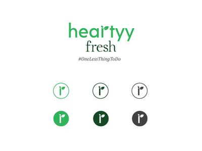 Heartyy Fresh