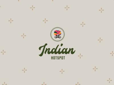 Indian Hotspot Branding