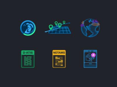 FliteDeck Pro 4.0 Features