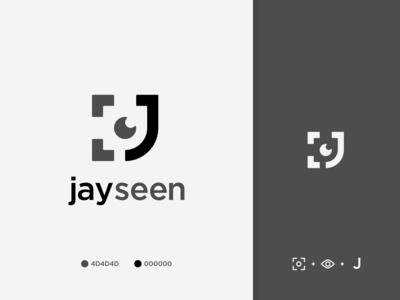 Jayseen Photography