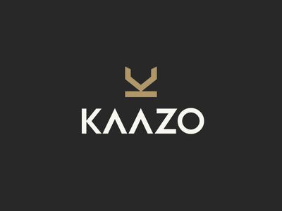 Kaazo Logo