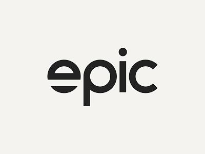 Epic Travel ux website branding logo icon ui graphic design typography illustration web design branding design