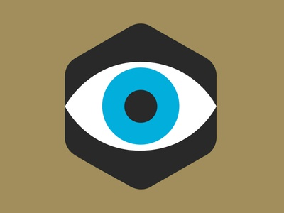 Future Insights Eye