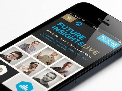 Future Insights on iphone