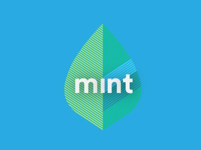 Content Engagement for Mint