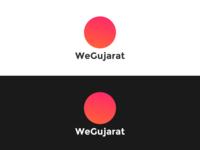 WeGujarat Logo