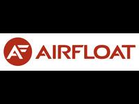 Airfloat logo