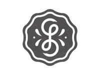 LC logo mark
