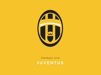 Juventus FC Minimal