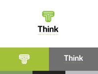 Think Accelerator
