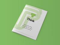 Think Accelerator Graphic Profile