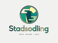Stadsodling Malmö – V.2