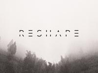 Reshape Agency