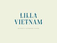 Lilla Vietnam