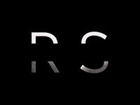 Reshape Agency - RS