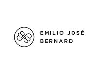 EJB Branding