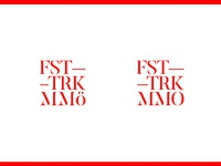 Fast Track Malmö