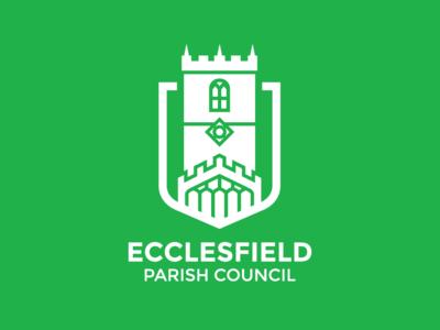 Ecclesfield Parish Council- Revisited