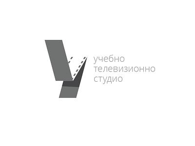 Uts Logo marin sotirov design logo