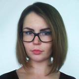 Olga Scherbak