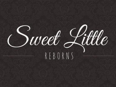 Reborn Site Logo reborn clean logo retro
