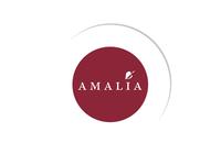 amalia logo
