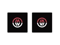 wildwechsel logo