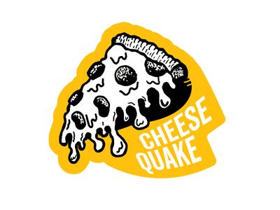 Cheese Strain 2