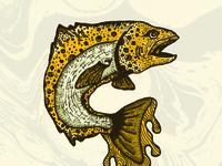 Bakked fish 01