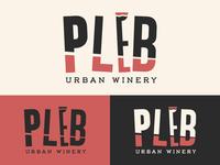 Winery Branding 2