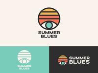 Sunglasses Co Rebrand Option