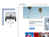 Business Travel Blog