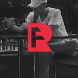 Francisco Rendon