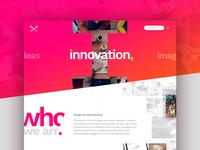 i  / Concept design