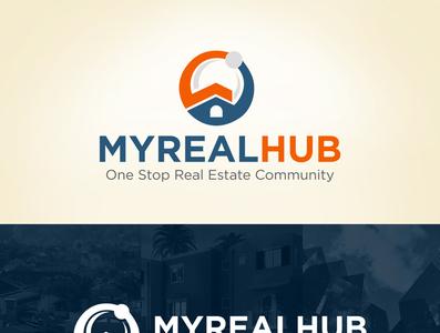 my real hub