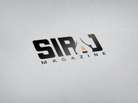 Siraj Magazine