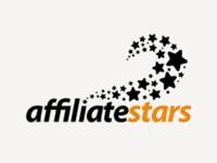 Affiliatestars Logo