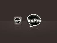 iMobile Profiles Icons