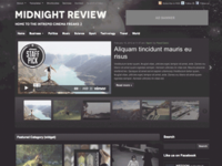 Midnight Review