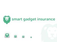 Smart Gadget Insurance