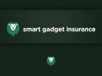 Smart Gadget Insurance Logo v2