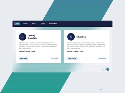 Milton branding logo design website bachoodesign