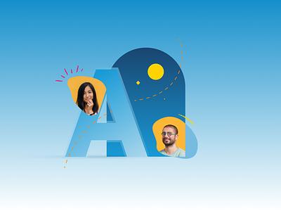 Acrolinx branding design website bachoodesign