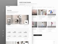 Fashwell — Fashion Tech Startup