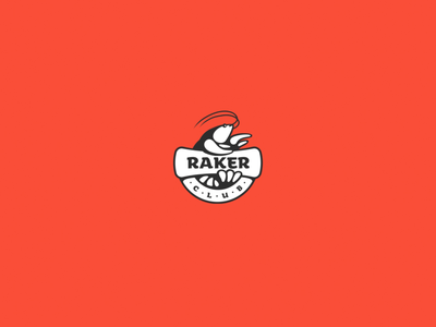 Raker Identity