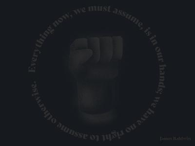 #blacklivesmatter black lives matter